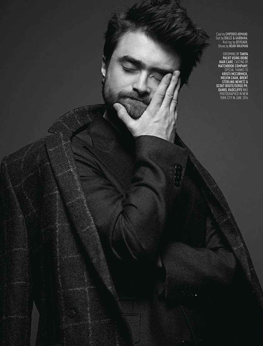 AUGUST MAN MALAYSIA Daniel Radcliffe by Karl Simone. Jenesee Utley, Fall 2016, www.imageamplified.com, image Amplified (15)