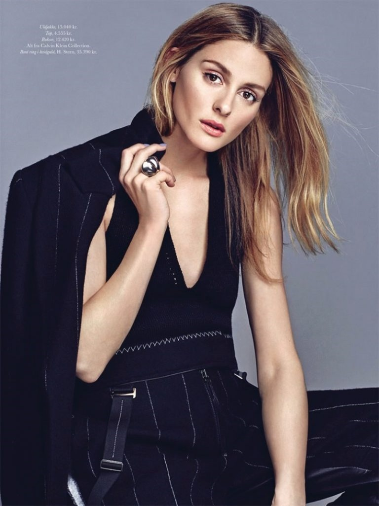 ELLE DENMARK Olivia Palermo by Rachell Smith. Anna Katsanis, September 2016, www.imageamplified.com, Image Amplified (9)
