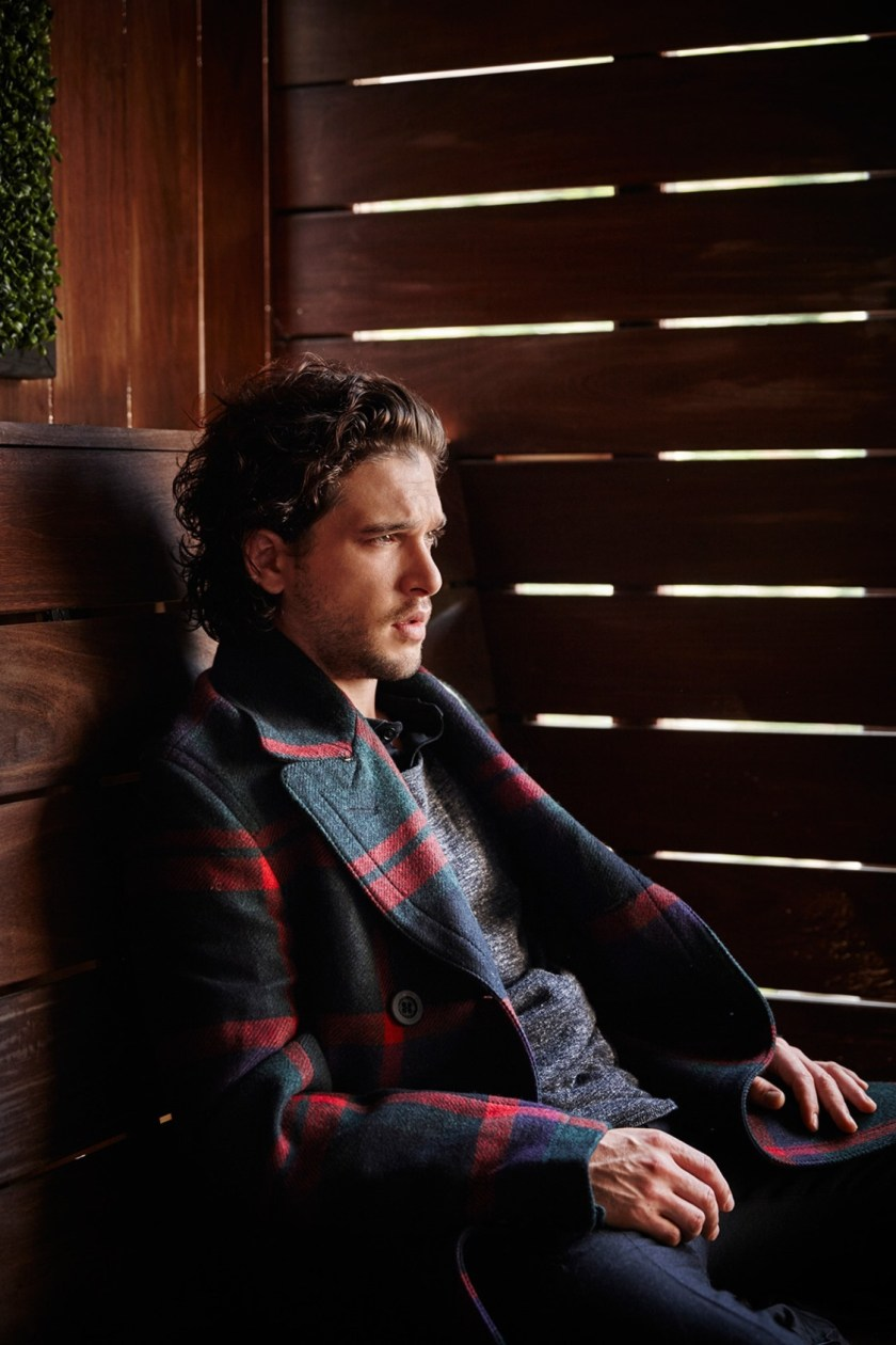 ELLE MEN CHINA Kit Harington by Nigel Parry. Fall 2016, www.imageamplified.com, Image Amplified (4)