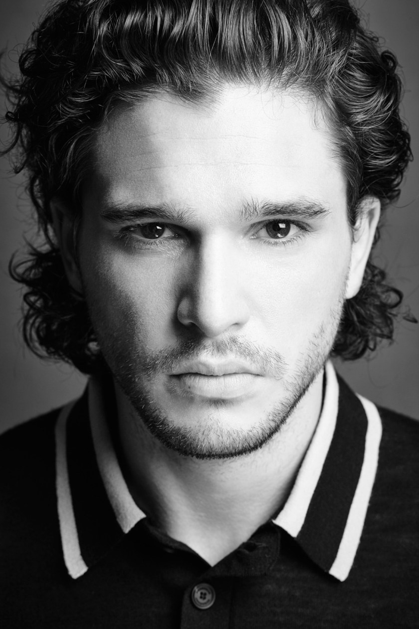ELLE MEN CHINA Kit Harington by Nigel Parry. Fall 2016, www.imageamplified.com, Image Amplified (5)