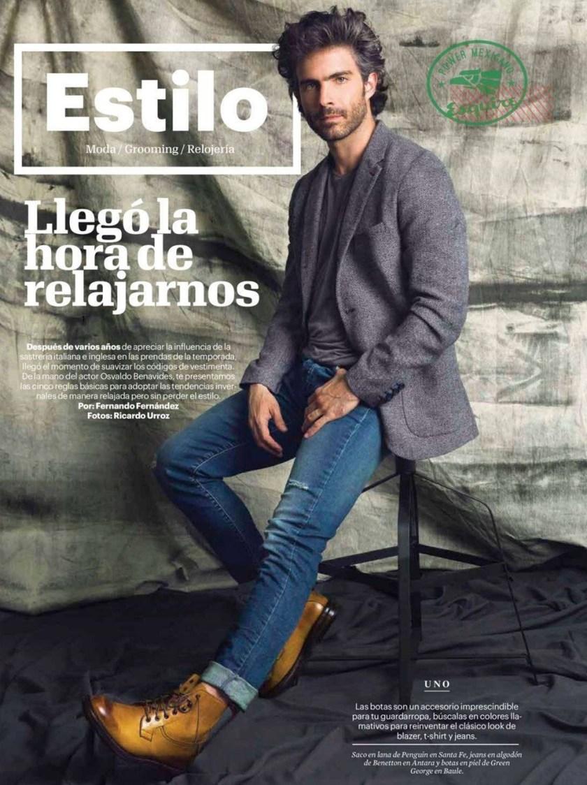 ESQUIRE MEXICO Osvaldo Benavides by Ricardo Urroz. September 2016, www.imageamplified.com, Image Amplified (1)