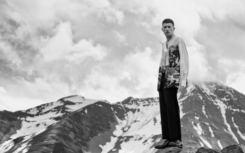 ESSENTIAL HOMME Bastian Thiery by Cyrill Matter. Fall 2016, www.imageamplified.com, Image Amplified (1)