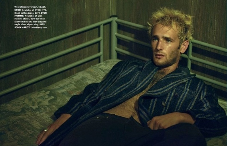 ESSENTIAL HOMME Hopper Jack Penn by Kevin Sinclair. Terry Lu, September 2016, www.imageamplified.com, Image Amplified (9)