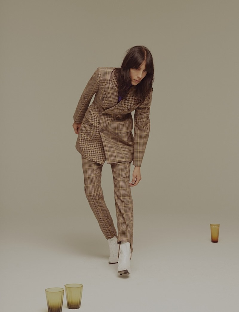 EVENING STANDARD MAGAZINE Jamie Bochert by Liam Warwick. Nicky Yates, September 2016, www.imageamplified.com, Image Amplified (4)