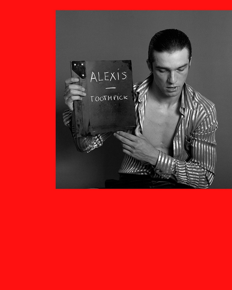 FACTORY FANZINE Alexis Petit by Baldovino Barani. Fall 2016, www.imageamplified.com, Image Amplified (9)