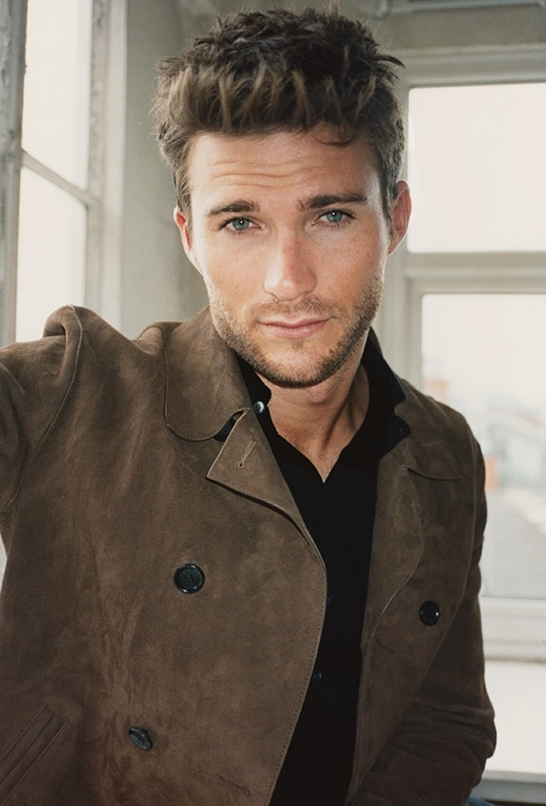 GQ AUSTRALIA Scott Eastwood by Tom Craig. September 2016, www.imageamplified.com, Image Amplified (5)
