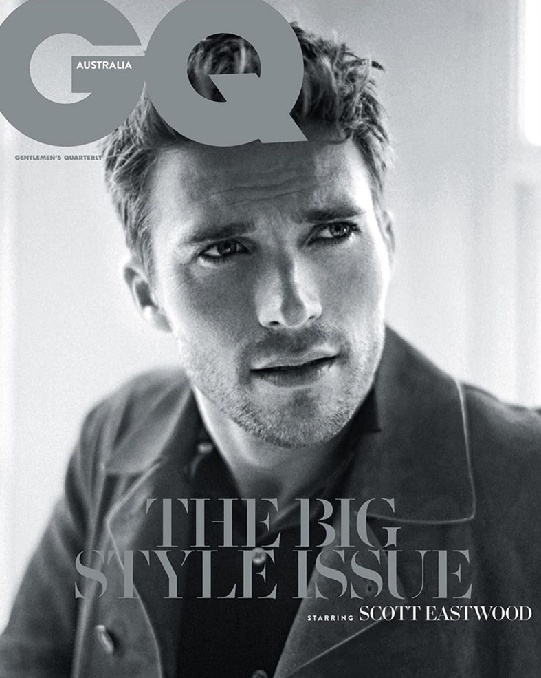 GQ AUSTRALIA Scott Eastwood by Tom Craig. September 2016, www.imageamplified.com, Image Amplified (1)