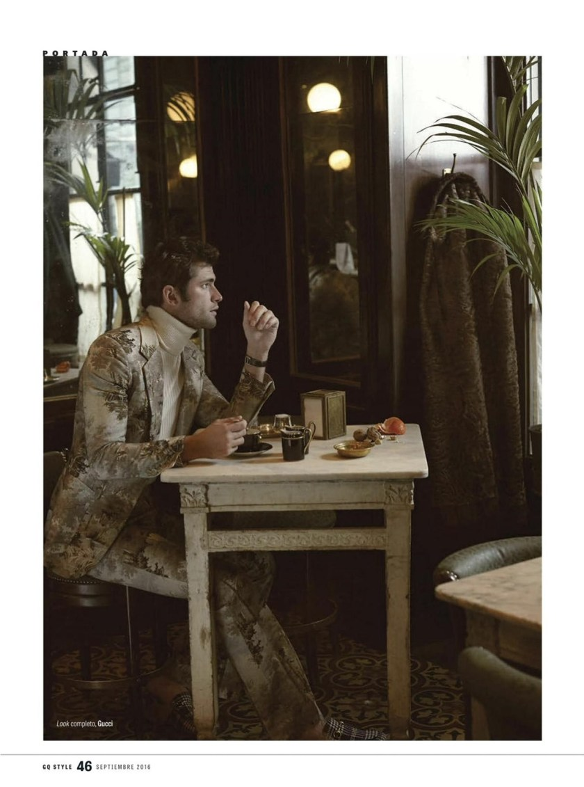 GQ STYLE MEXICO Sean O'Pry by Luca Maria Morelli. Fernando Carrillo, Fall 2016, www.imageamplified.com, Image Amplified (6)