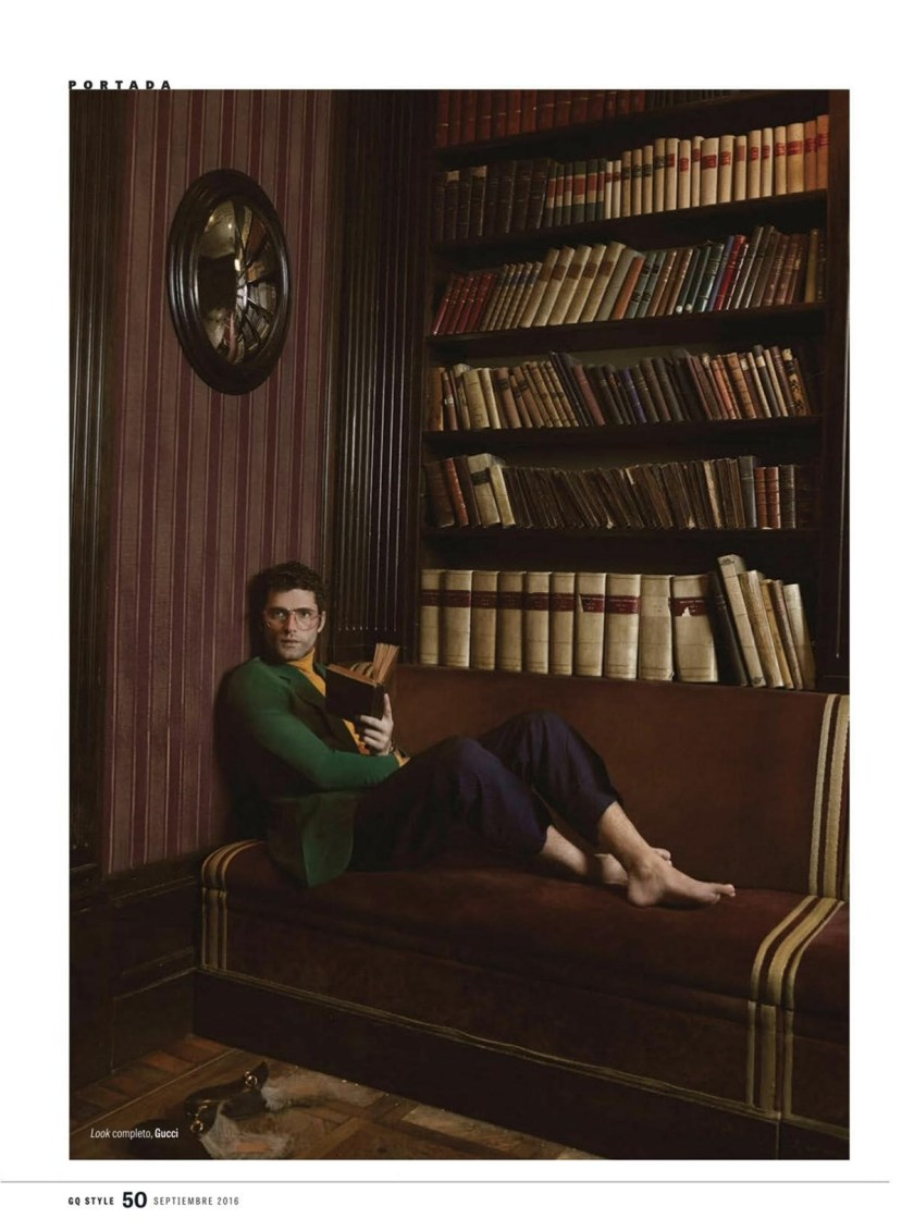 GQ STYLE MEXICO Sean O'Pry by Luca Maria Morelli. Fernando Carrillo, Fall 2016, www.imageamplified.com, Image Amplified (9)