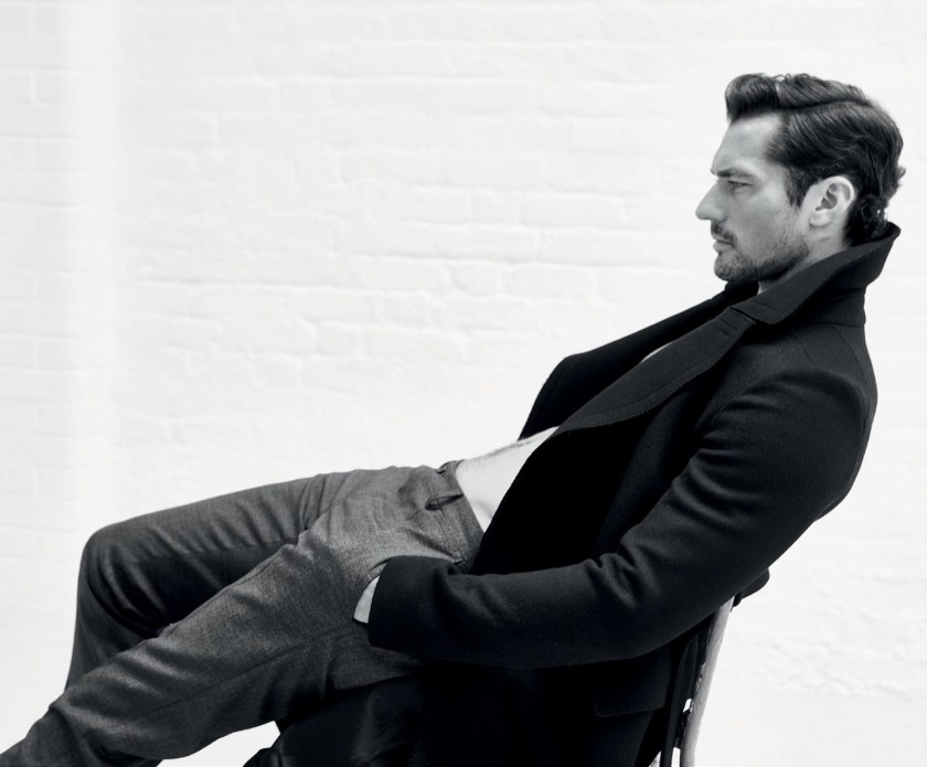 GQ TURKEY David Gandy by Koray Birand. Kaner Kivanc, October 2016, www.imageamplified.com, Image Amplified (5)