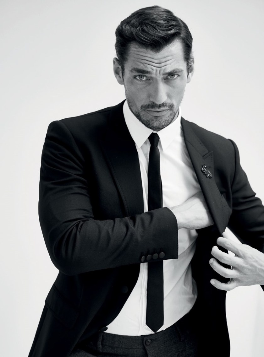 GQ TURKEY David Gandy by Koray Birand. Kaner Kivanc, October 2016, www.imageamplified.com, Image Amplified (6)