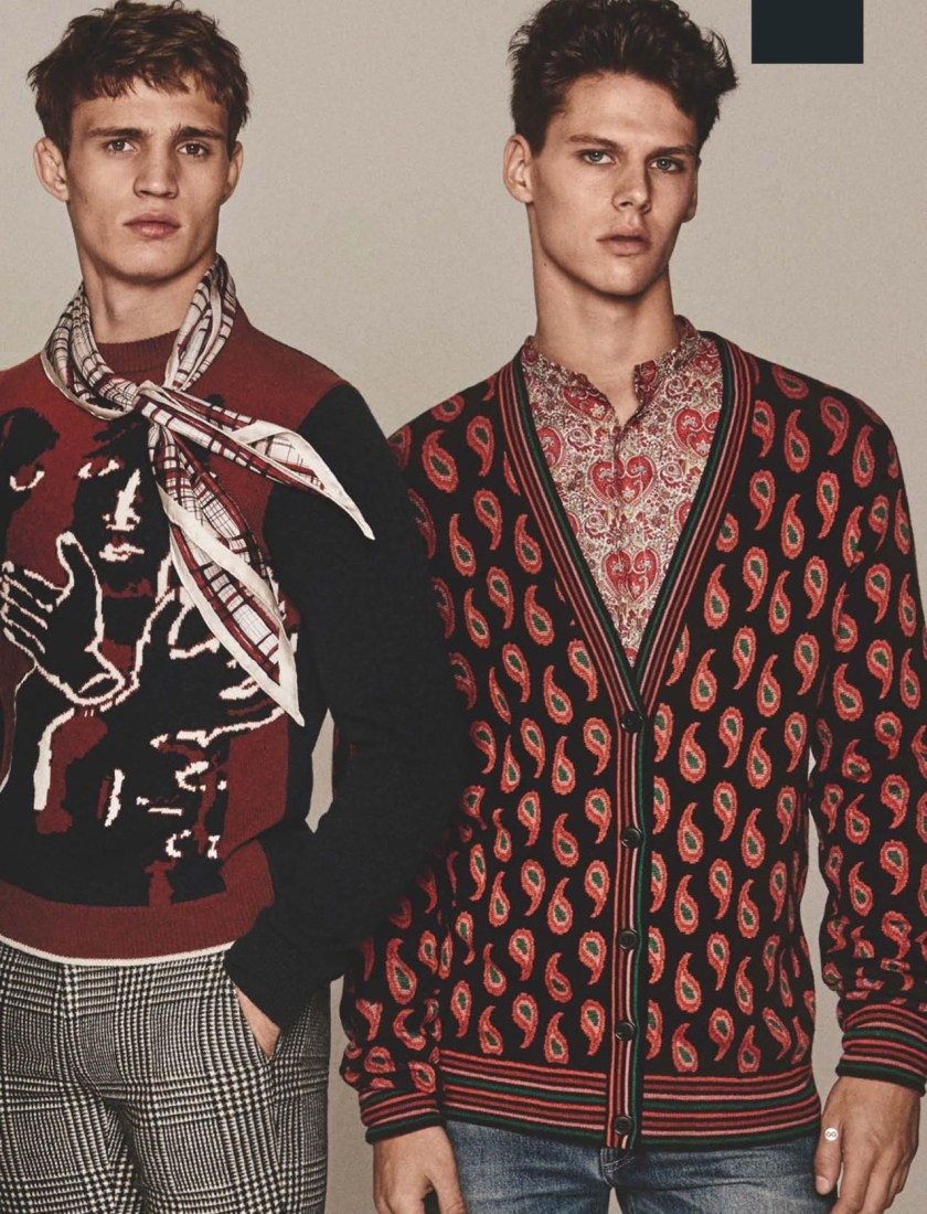 GQ UK The GQ Collections by Giampaolo Sgura. Luke Day, September 2016, www.imageamplified.com, Image Amplified (12)