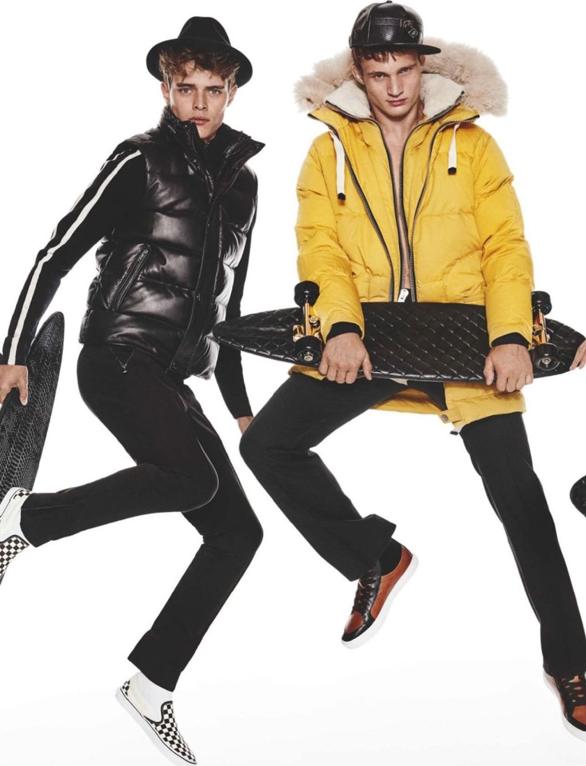 GQ UK The GQ Collections by Giampaolo Sgura. Luke Day, September 2016, www.imageamplified.com, Image Amplified (7)