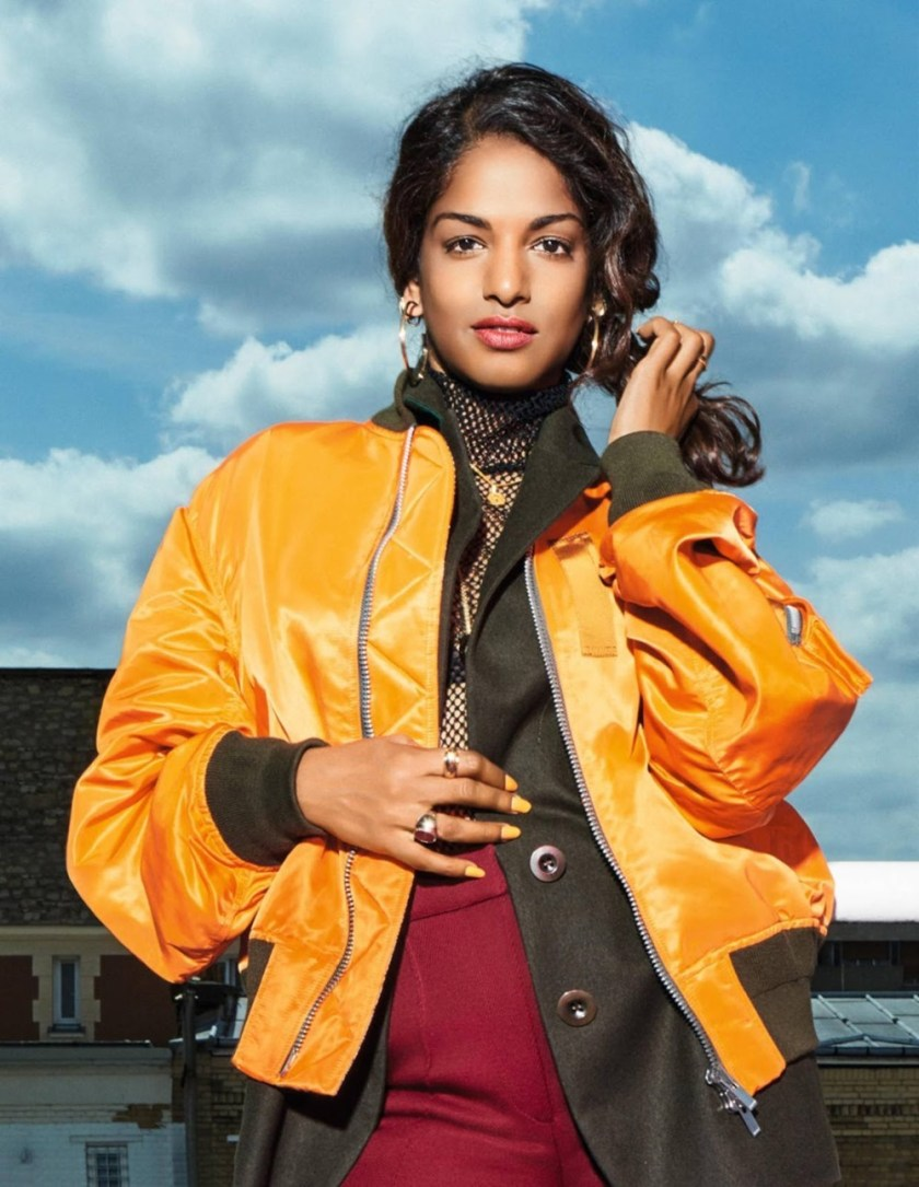 GRAZIA FRANCE M.I.A. by Thomas Nutzl. Laure Orset-Prelet, September 2016, www.imageamplified.com, Image Amplified (1)