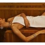 THE IMPRESSION: Antonina Elle by Julia Comita