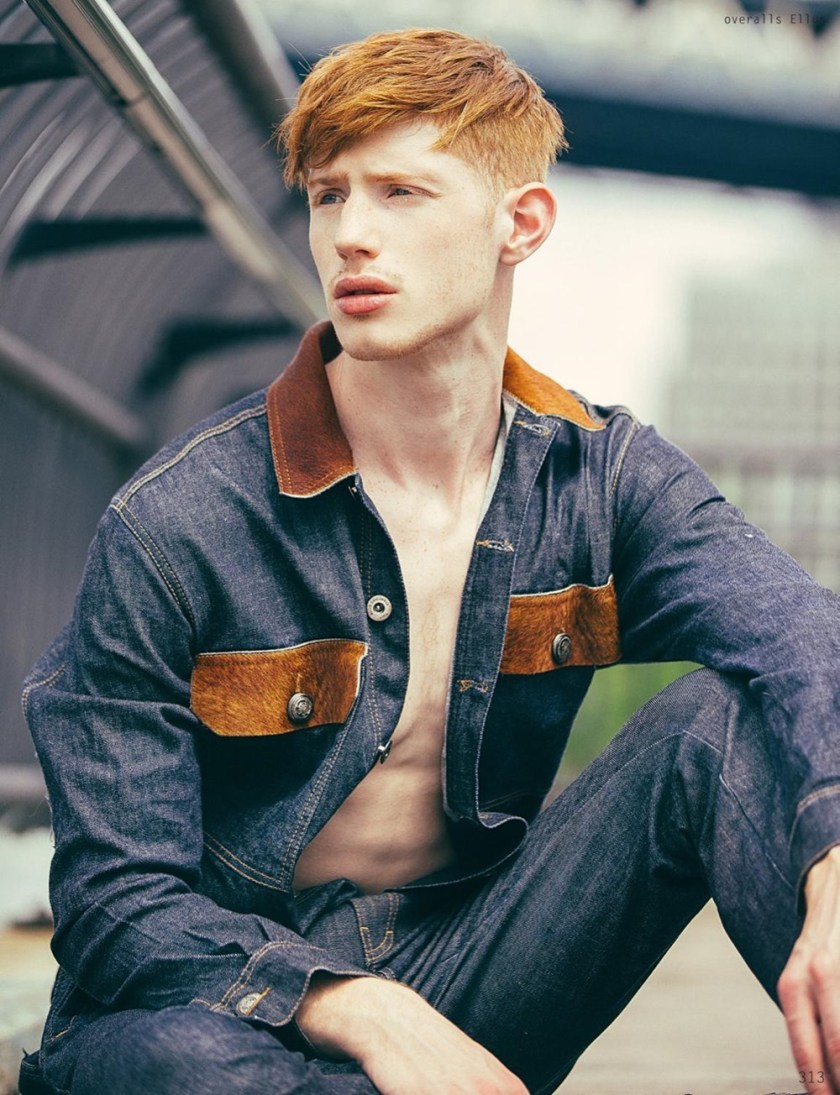 VICTOR MAGAZINE Kevin Thompson by Tadzio Queiroz. Jeff Segenreich, Fall 2016, www.imageamplified.com, image amplified (14)