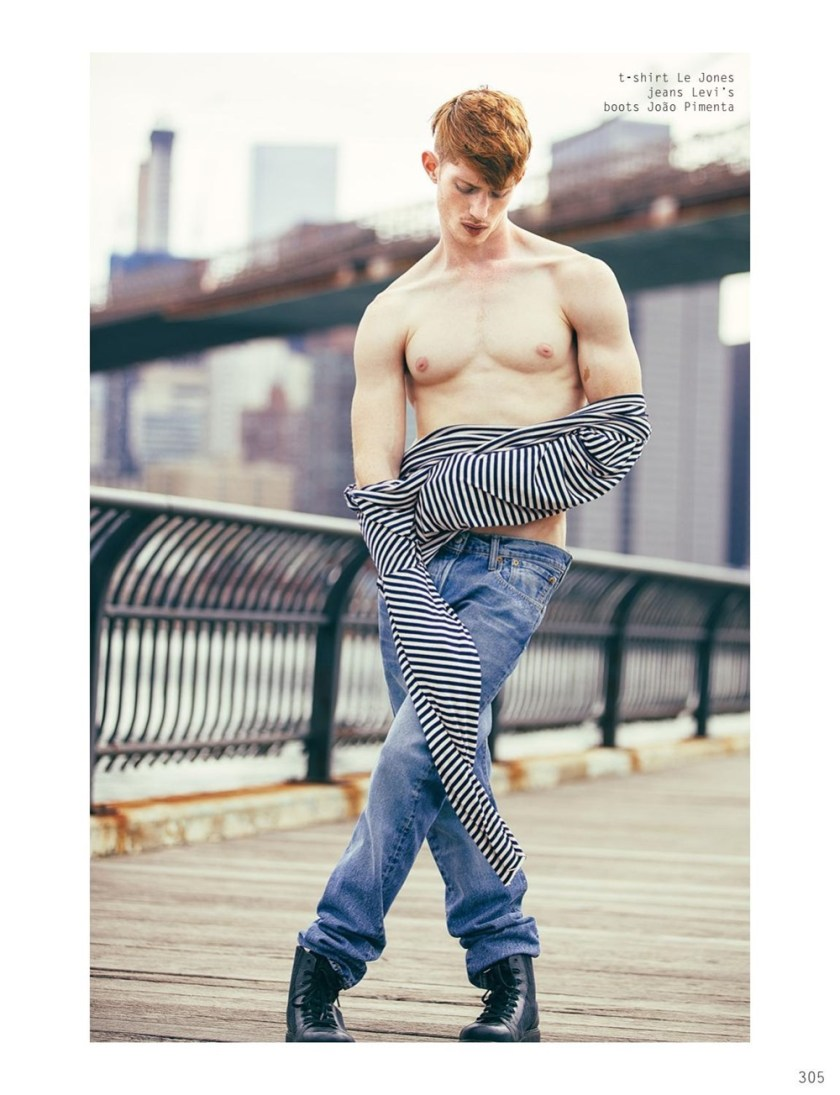 VICTOR MAGAZINE Kevin Thompson by Tadzio Queiroz. Jeff Segenreich, Fall 2016, www.imageamplified.com, image amplified (8)