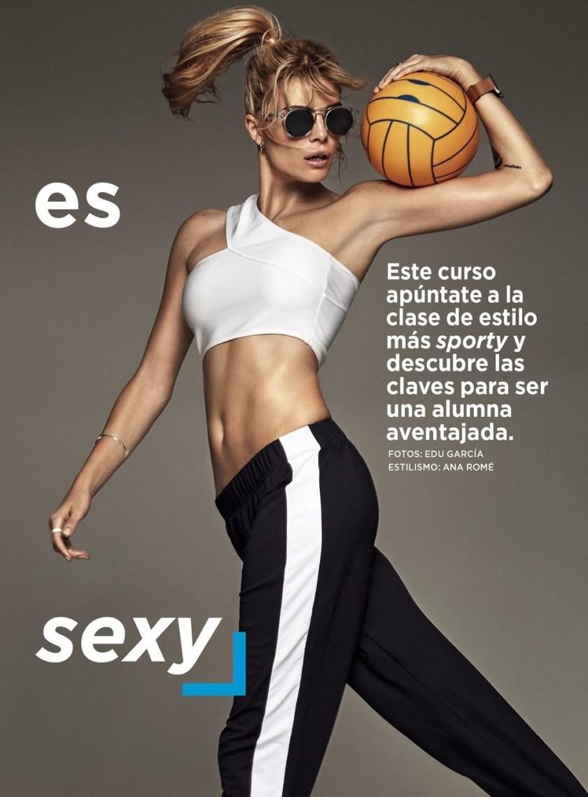 WOMEN'S HEALTH SPAIN Cristina Tosio by Edu Garcia. Ana Rome, September 2016, www.imageamplified.com, Image Amplified (3)