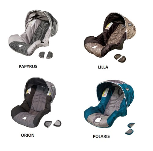 Medium Of Chicco Keyfit 30 Infant Car Seat