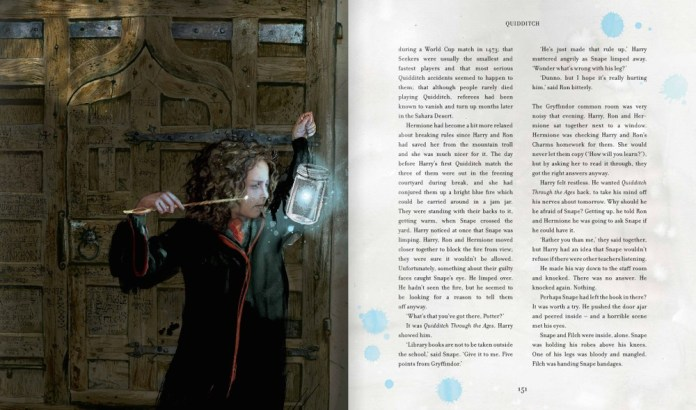 potter-illustrated-hermione