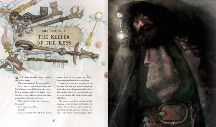 potter-illustrated-keeper-keys