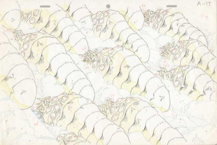 nausicaa-of-the-valley-of-the-wind-nausicaa-character-design-10