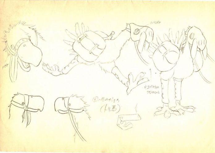 nausicaa-of-the-valley-of-the-wind-nausicaa-character-design-50