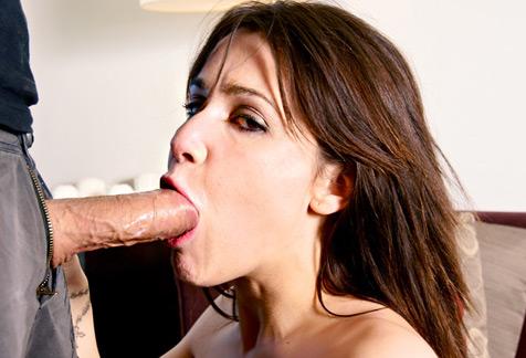 Orgásmica anal