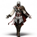 Assassin´s Creed: Brotherhood tendrá modo Multijugador Online