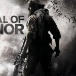 Nuevo Video de Medal Of Honor