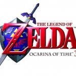 Trailer definitivo de Zelda: Ocarina of Time 3D