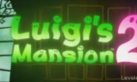 [E3 2011] Luigi's Mansion 2: Una explosión visual para el 3DS