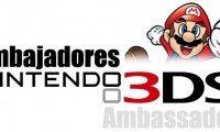 [Act. 2] Nintendo dio a conocer los pasos a seguir para conseguir los juegos del programa de embajadores.