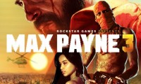 Max Payne 3 tendrá un nuevo Add-On multijugador en Agosto