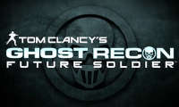 Avance: Tom Clancy's Ghost Recon: Future Soldier Beta