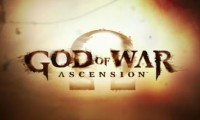 Nuevo video del multijugador de God of War: Ascension