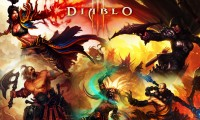 Diablo III no sera exclusivo para PS3