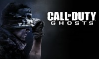 Tráiler del multijugador de Call of Duty: Ghosts