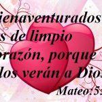 imagenes cristianas de amor (7)