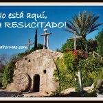 imagenes cristianas para descargar (2)