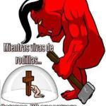 imagenes cristianas para cel (9)