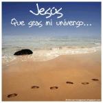 imagenes gif cristianas (7)