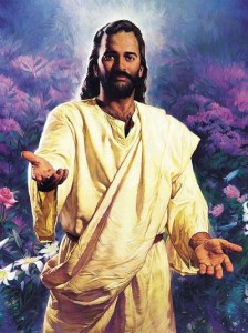 imagenes cristianas adventistas (3)