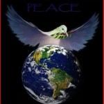 imagenes cristianas de palomas (4)