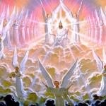 imagenes cristianas evangelicas (5)