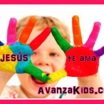 imagenes cristianas para facebook (3)