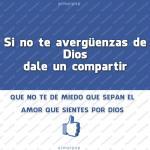 imagenes cristianas para facebook (4)