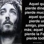 imagenes cristianas para facebook (9)
