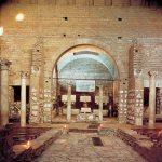 imagenes de iglesias cristianas (2)
