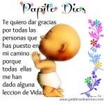 http://www.dreamstime.com/-image3434511